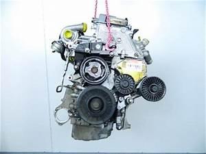 Moteur Opel Zafira : moteur zafira 2 2dti 16v 125ch elegance d 39 occasion surplus autos ~ Medecine-chirurgie-esthetiques.com Avis de Voitures
