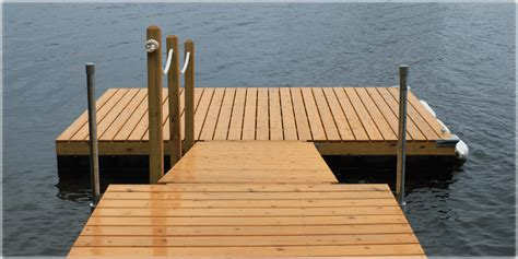 karmiz topic  wood  boat dock