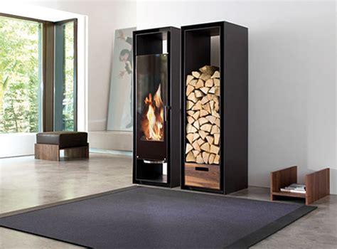 decorative fireplace ideas built  cabinets fireplace