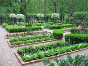 kitchen garden design ideas garden designers roundtable hort idols the live miss rumphius 39