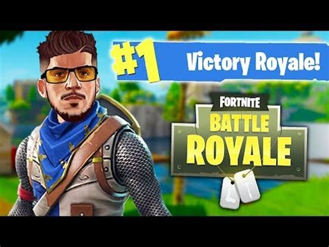top fortnite players easy wins fortnite battle royale