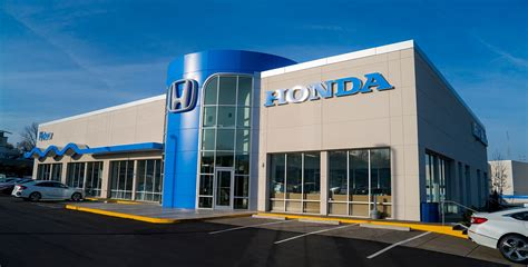 flow honda  winston salem    certified