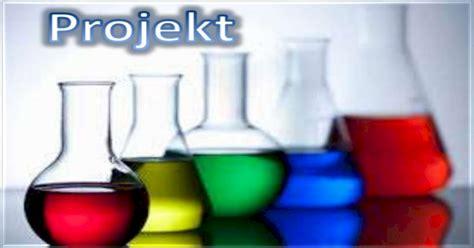 Projekt kimi roli i elementeve kimik ne organizmin e njeriut