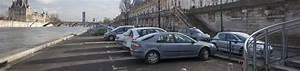 Carte Stationnement Paris : les offres de stationnement sp cifiques places de livraison handicap 2 roues d m nagements ~ Maxctalentgroup.com Avis de Voitures