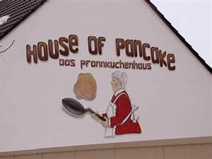 Pizza Service Kassel : house of pancake pfannkuchenhaus kassel essen und trinken in kassel und nordhessen ~ Markanthonyermac.com Haus und Dekorationen