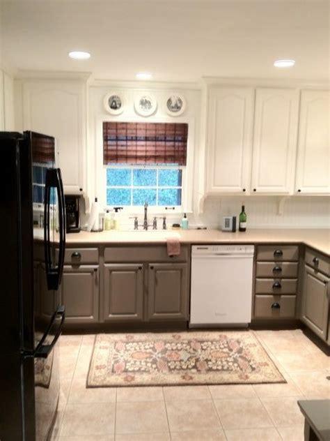 valspar kitchen cabinet paint house tour paint cabinets white and valspar
