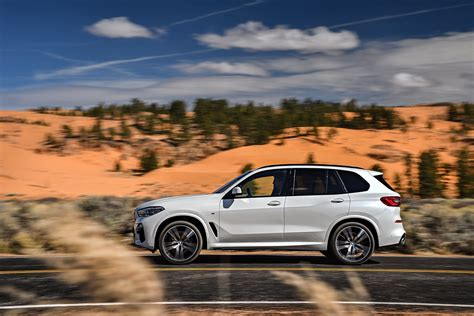 Bmw X5 2019 Picture by All New 2019 Bmw X5 Goes On Sale In November 187 Autoguide