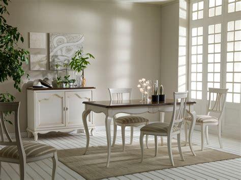 Tavoli Per Sale Da Pranzo by Sala Da Pranzo Il Tavolo Arredativo Design Magazine