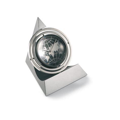 pendule bureau astro pendule de bureau horloges et pendules