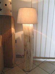 Stehlampe Holz Ikea Stehlampe Erfahrungsbericht Dreifu Leuchte