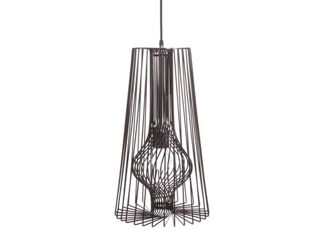 suspension wire for lights buy the decode wire suspension light at nest co uk