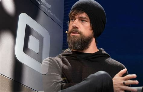 The latest move by dorsey comes at a time when. Jack Dorsey's Square Launches COPA to Ensure Bitcoin & Crypto Remain 'Free and Open ...