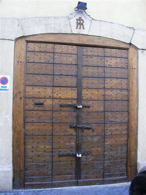 ideas impressive wooden gate designs  outstanding