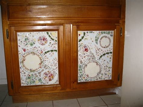 kitchen cabinets staining 21 best images about cabinet door makeover ideas on 3247