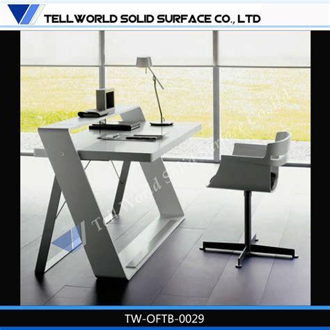 bureau travail a vendre bureau de travail a vendre 28 images bureau de travail