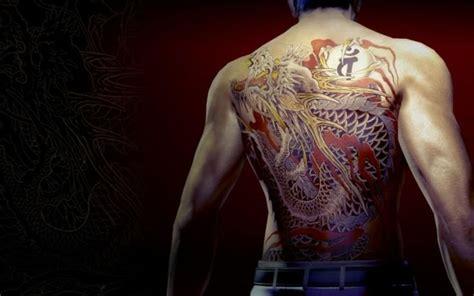 yakuza tattoo aftercare tattoo yoe