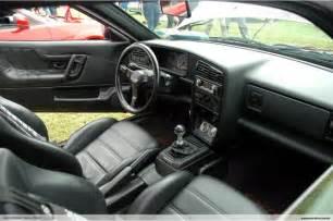 Corrado Interieur by 1994 Bramble Vw Corrado Interior German Cars For Sale