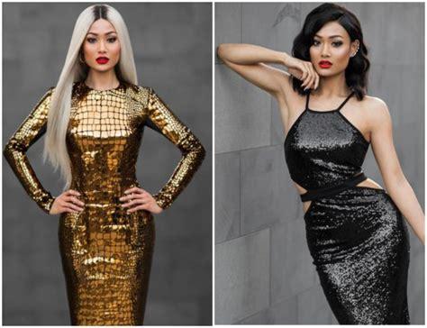 Женские платья — новинки 2020 фото и цены купить в интернет магазине KUPIVIP распродажа в Москве