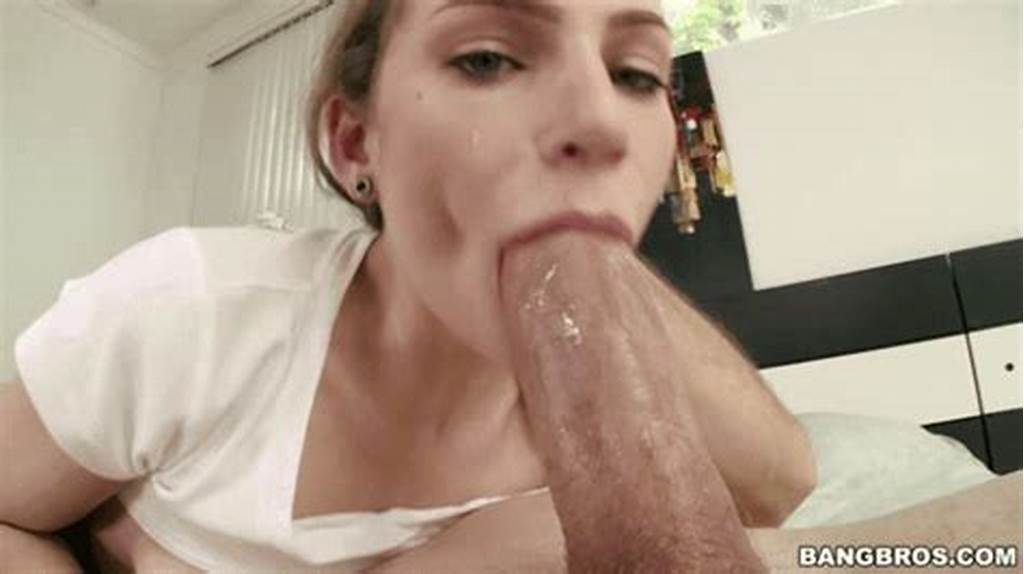 #Showing #Porn #Images #For #Penis #Gag #Blowjob #Gif #Porn