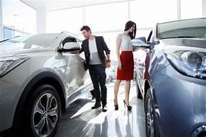 Synonyme De Voiture : comment acheter sa voiture neuve intelligemment news auto ~ Medecine-chirurgie-esthetiques.com Avis de Voitures