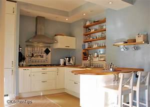 cucine ikea roma Divani Colorati Moderni Per il soggiorno