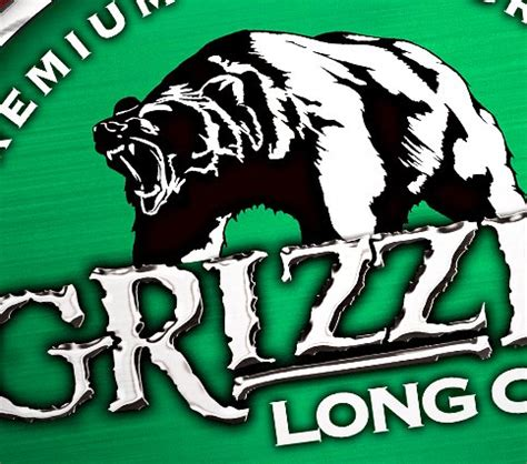 challenge expedition corps contest spring outdoor grizzly