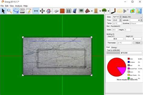floor plan software  windows