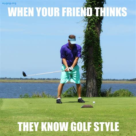 Golf Memes - golf meme 28 images how to improve your golf game the grateful golfer the best golf memes