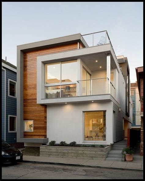 3 Home Interiors With Modern Elegance by Interior Luxury Home Exterior Show The Elegance Of Modern