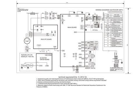 traulsen g31010 wiring diagram wiring library