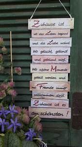 Türschild Kinderzimmer Basteln : textschild tafel schild greife nach den sternen shabby vintage neu in m bel wohnen ~ Orissabook.com Haus und Dekorationen