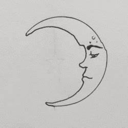 simple grunge drawing | Tumblr