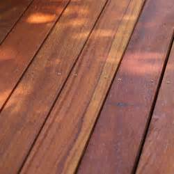 wood hardness scale guide from armstrong flooring 2017 2018 cars reviews
