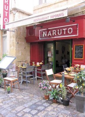 restaurant japonais aix en provence