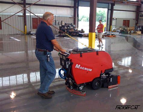 tomcat magnum floor scrubber manual tomcat magnum floor scrubber manual carpet vidalondon