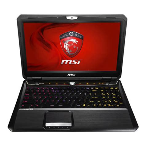 free download driver notebook msi u135dx