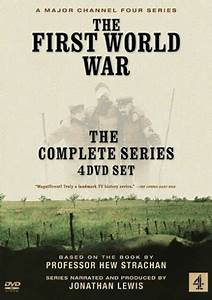 Série The First : the first world war tv mini series 2003 imdb ~ Maxctalentgroup.com Avis de Voitures