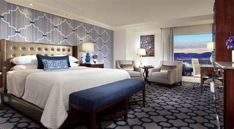 Bellagio Hotel  Las Vegas Luxury  Things To Do In Las Vegas. Best Masking Tape For Decorating. 2 Piece Living Room Set. Book Called The Room. Decorative Glass Film. Living Room Carpet For Sale. Rooms To Go Dining Rooms. Decorate House. Texas Tech Wall Decor