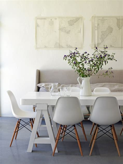 chaise salle a manger conforama conforama table de salle manger excellent ce bahut peut