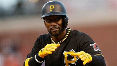 Mccutchen Andrew Player Number Three Meetings Hq