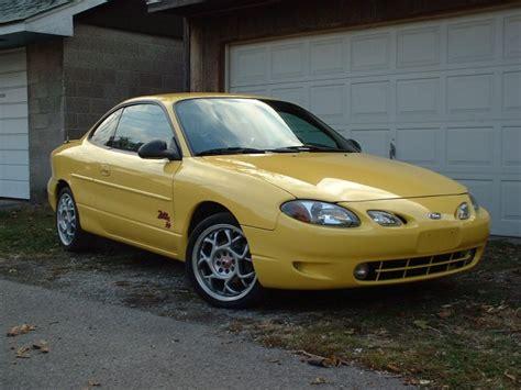 2000 Gti Vr6