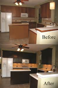 Home Depot Unfinished Kitchen Wall Cabinets by Pin By Lauren Allen On For The Home Pinterest