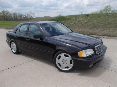 mercedes benz  amg german cars  sale blog