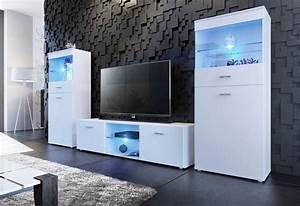 TV Mbel Fernsehmbel Online Kaufen OTTO