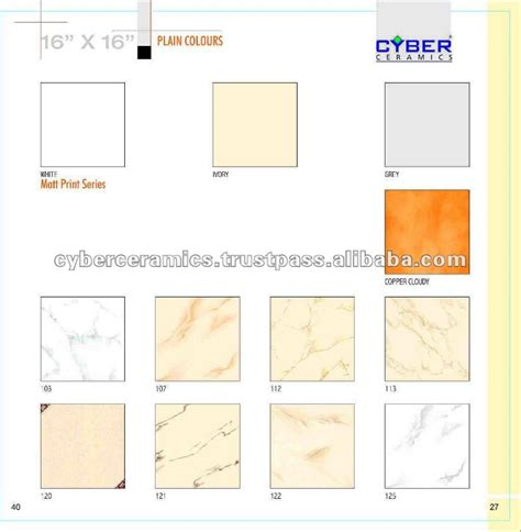 wood look ceramic tile buy wood look ceramic tile