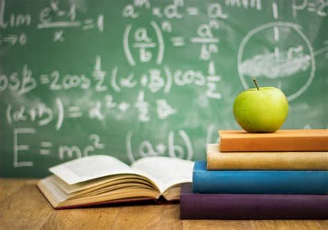 education policy changed   coalition