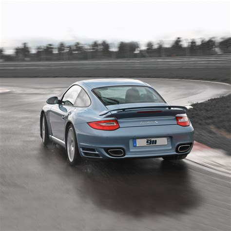 total  ipad porsche wallpapers