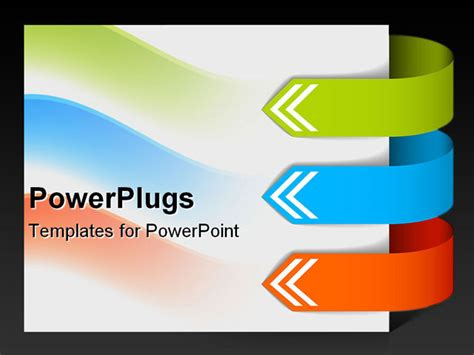 themes for ms powerpoint photos and images crystalgraphics upcomingcarshq com