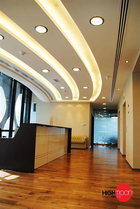 Interior Design Suspended Ceiling Integralbookcom