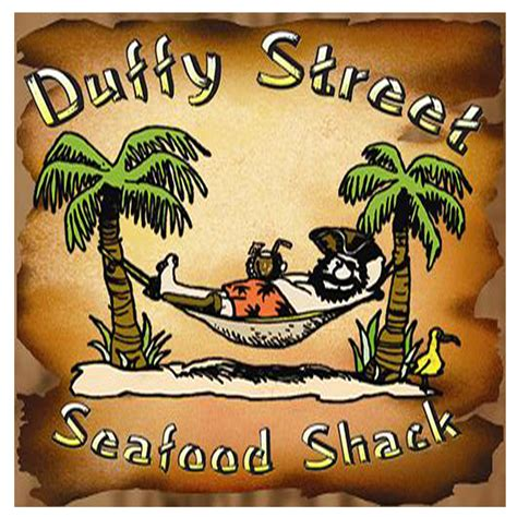 76514 Duffy Seafood Shack Coupons by Drunken S Restaurant Lounge Home Murrells Inlet